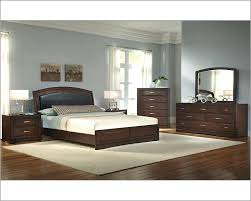 exclusive discounted bedroom furniture sets cheap bedroom dresser