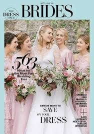 brides magazine brides wedding ideas planning inspiration brides