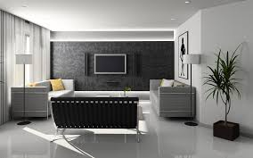 Interior Designing About Interior Design Courses