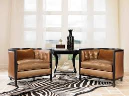 luxe home interiors amazing luxe home interiors luxe home decor