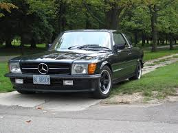 mercedes 500 for sale check out customized boss88 s 1981 mercedes sl class photos