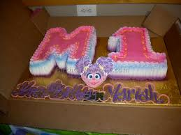 walmart birthday cakes prices 3 cake birthday
