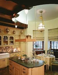 Art Deco Kitchen Design by Residential Interior Design Luxury Home Interiors Home Interior