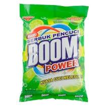 Sabun Boom washing powder dinasou com malaysia s 1st supermart
