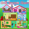 Dolls House Decorating Games House Decorating Game