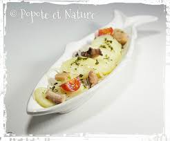 comment cuisiner poulpe comment cuisiner le poulpe awesome popote et nature une salade