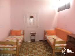 louer une chambre de appartement location wilaya de tipaza dans un appartement pour vos vacances