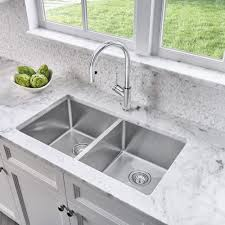 leisure kitchen sink spares elegant kitchen sink spares gl kitchen design