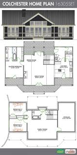 shelter bay by kent homes kent homes floor plans crtable
