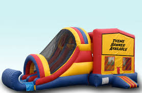 party rentals utah ai party rentals st george utah bounce houses and party rentals