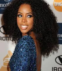 medium length hairstyles with weave long curly weaves for black women black long curly weave