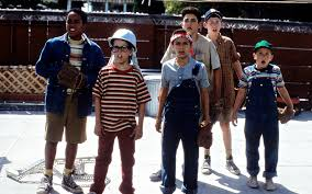 Home Improvement Cast Now by Cast Of The Sandlot Where Are They Now Gallery Ebaum U0027s World