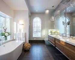 Ottawa Kitchen Design 226 Best Kitchen Designs Bath Designs Astro Images On