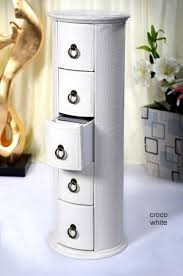 Cd Cabinet With Drawers Cd Storage Drawers A Lovely Storage To Store Your Cd Collections