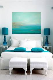Best  Seaside Decor Ideas Only On Pinterest Beach Decorations - Interior design of home