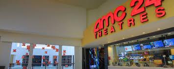 amc aventura 24 aventura florida 33180 amc theatres