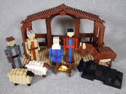 lego nativity set bing images u2026 pinteres u2026
