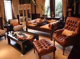 17 living room sliding doors hobbylobbys info japanese interior design living room japanese living room walls