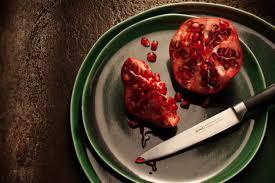 rosle cuisine rosle susie theodorou