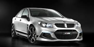holden maloo last ever hsv clubsport r8 and maloo r8 to get special edition