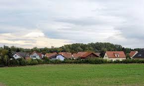 Immobiliensuche Immobiliensuche Häuser Sind Wieder Stärker Gefragt Immobilien