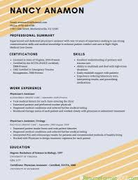 best resume format resume format 2017 creative resume ideas