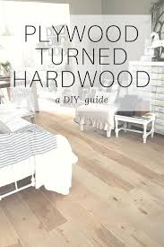 Wood You Furniture Furniture Winsome Hardwood Artisans Wisdom House Furniture