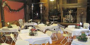wedding venues fresno ca meux home museum weddings get prices for wedding venues in ca