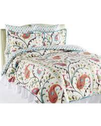 Stein Mart Comforter Sets Indore Medallion Print Four Piece Luxury Comforter Set Bed
