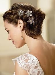 coiffure mariage cheveux courts idee coiffure mariage cheveux court les tendances mode du