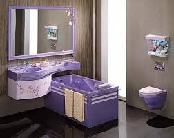 painting ideas for bathroom walls cool colors for kitchens small bathroom paint color ideas how to