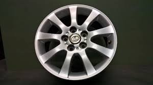 lexus rims with tires used lexus rims and tires rims gallery by grambash 70 west