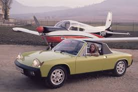 porsche models 1980s model guide 914 u2014 the vw porsche porsche club of america