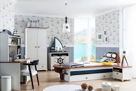 chambre bébé garcon conforama décoration chambre garcon marin 99 05100609 photo
