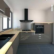 meuble cuisine colonne pour four encastrable four encastrable design trendy meuble pour four encastrable leroy