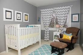 Gender Neutral Nursery Decor Gender Neutral Nursery Grey Best Wall Colors Gender Neutral