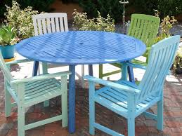 15 decorative ways your family can pretty up your patio hometalk