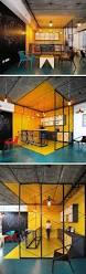 style cool creative home office design creative office design