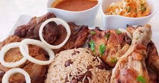 cuisine hiopienne un festival de cuisine haïtienne aura lieu à montréal cet été narcity