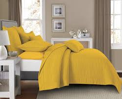 Gorgeous Bedding Mustard Yellow Bedding Pillow Covers U0026 Curtains U2013 Ease Bedding