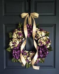 front door wreath ideas 25 best summer door wreaths ideas on pinterest diy wreath