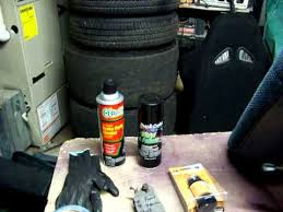 Change Car Upholstery How To Change Color Of Car Seats Carpet Vinyl Abs Plastic Video