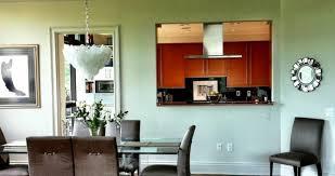 kitchen pass through ideas kitchen dining room pass through flow dining to kitchen modern