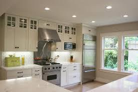 kitchen kitchen designs with windows kitchen window treatments