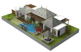 villa house plans small villa house plans baddgoddess