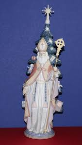 93 best lladro images on figurine porcelain and figurines