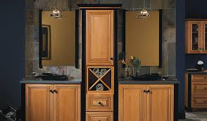 Bathroom Vanities Albuquerque Bathroom Ideas Bathroom Design Bathroom Vanities