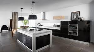 cuisine uip sur mesure pas cher cout moyen cuisine 駲uip馥 28 images cout d une cuisine