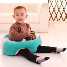 Armchair Shaped Pillow U Shaped Chair Cushion Reviews Online Shopping U Shaped Chair