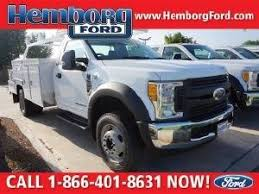 ford f550 utility truck for sale ford f650 utility truck service trucks for sale 549 listings